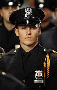 blue-bloods-will-estes-cbs.jpg