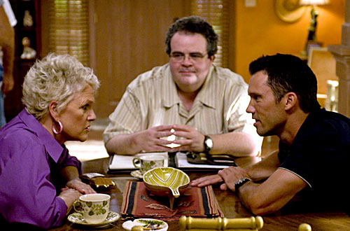burn notice sharon gless.jpg
