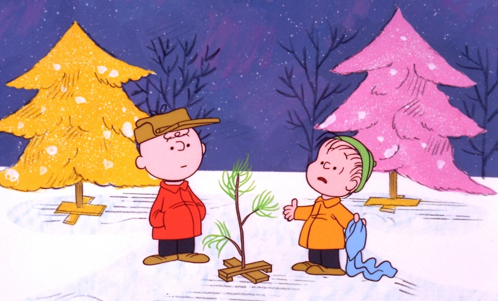 charlie brown christmas tv.jpg