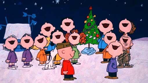 charlie-brown-christmas-abc.jpg