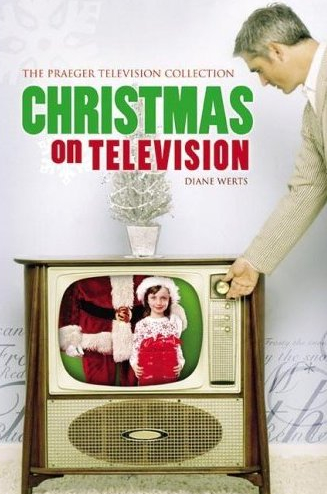 christmas on television book.jpg