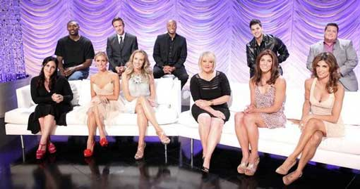 dancing-with-the-stars-fall-2011-cast-abc.jpg