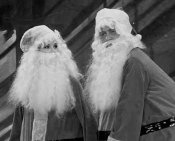 dick-van-dyke-christmas-show.jpg