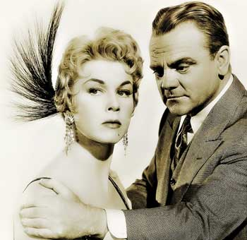 doris-day-cagney-love-me-or-leave-me.jpg