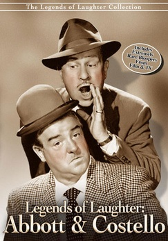 dvd abbott costello legends.jpg