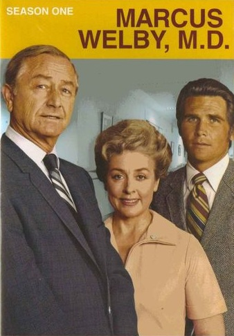 dvd marcus welby md.jpg