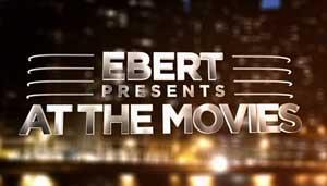 ebert-presents-at-the-movies-logo.jpg