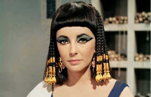 elizabeth-taylor-cleopatra-1963.jpg