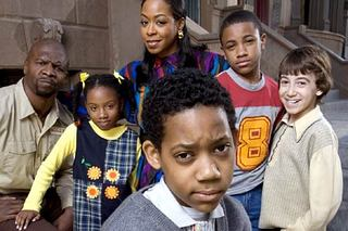everybody hates chris nick nite.jpg