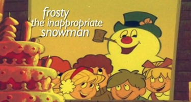 frosty_the_inappropriate_snowman.jpg
