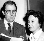 gregory-peck-harper-lee-1962.jpg