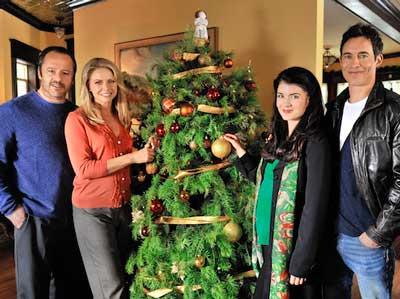hallmark-macomber-trading-christmas.jpg