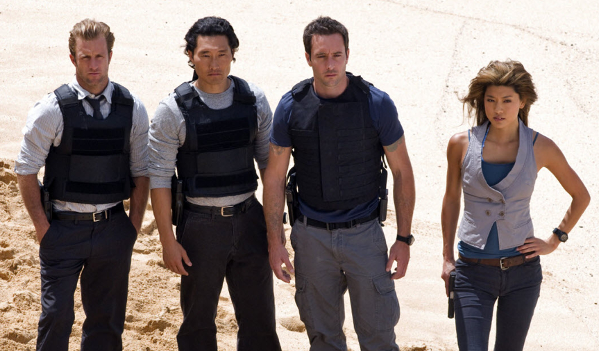 hawaii five-0 cbs 2010 fall.jpg