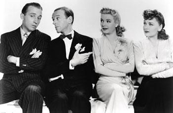 holiday inn 1942 movie.jpg