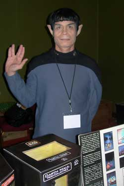 hollywood-xpo-spock.jpg