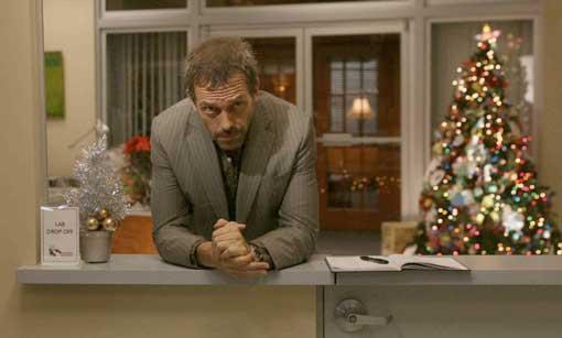 house-christmas-hugh-laurie.jpg