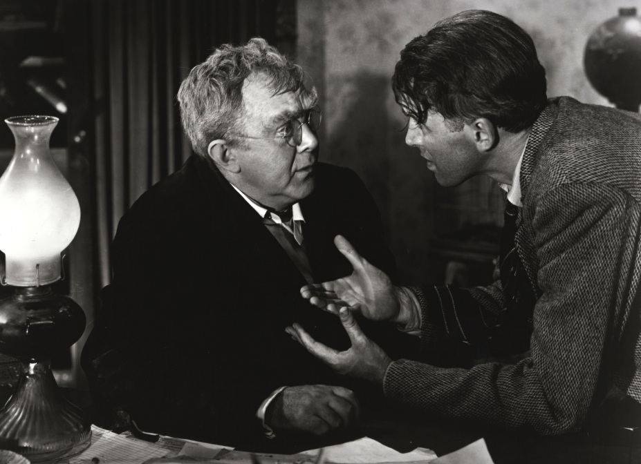 Hands On Escape From A Wonderful Life