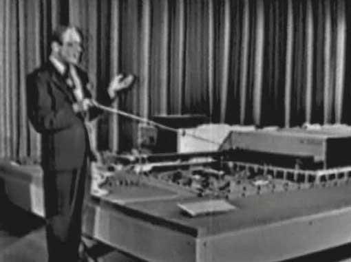 jack-benny-cbs-television-city-1952.jpg