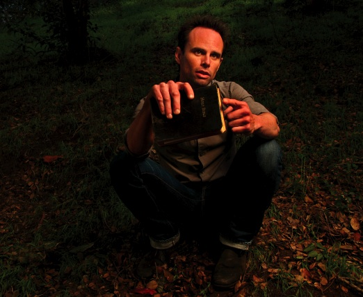 justified walton goggins.jpg
