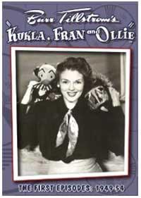 kukla-fran-ollie-dvd-first-episodes.jpg