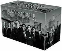 law-and-order-complete-series-dvd.jpg