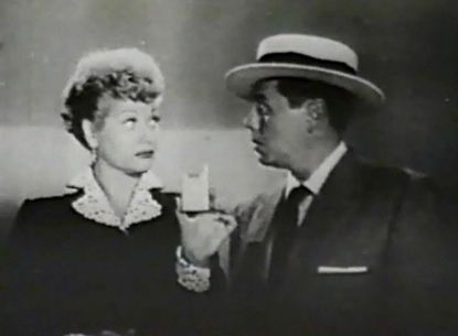 lucy desi cigarette commercial.jpg