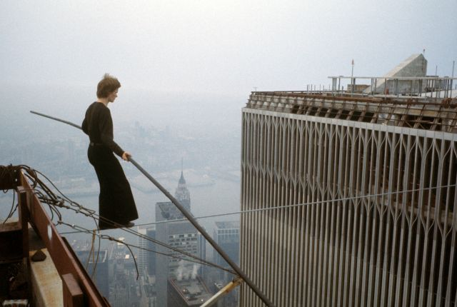 man on wire wtc.jpg