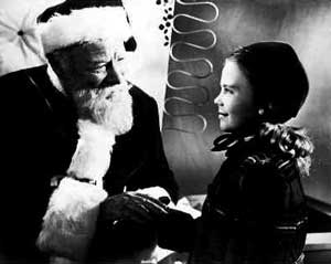 miracle-on-34th-st-1947.jpg