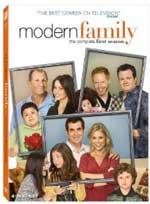 modern-family-dvd.jpg