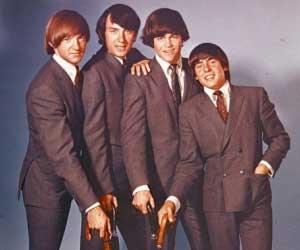 monkees-1966.jpg