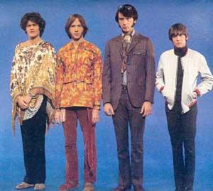 monkees-1968.jpg