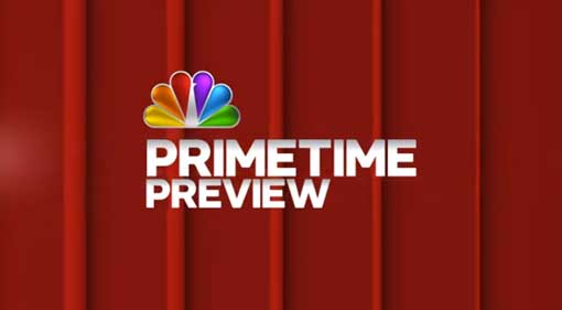 2016 NBC Primetime Preview Show | WKYC.com