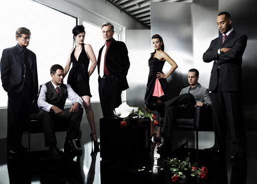 ncis-cbs-ratings-2010-cast.jpg
