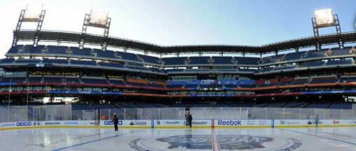 nhl-winter-classic-philadelphia-2012.jpg