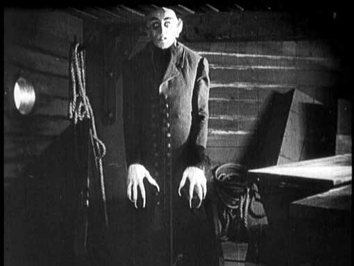 nosferatu-1922-murnau.jpg