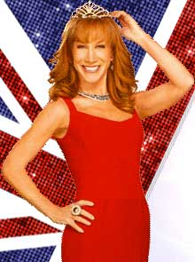 royal-wedding-kathy-griffin-tv-guide.jpg