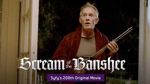 scream-of-the-banshee-syfy.jpg