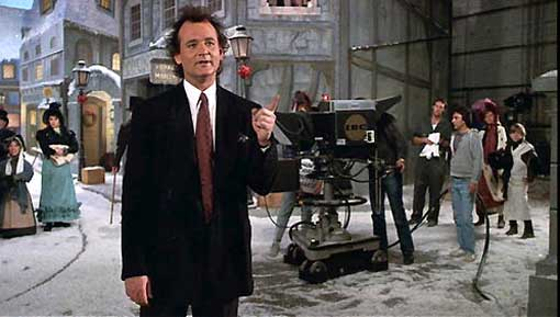 scrooged-bill-murray-movie.jpg