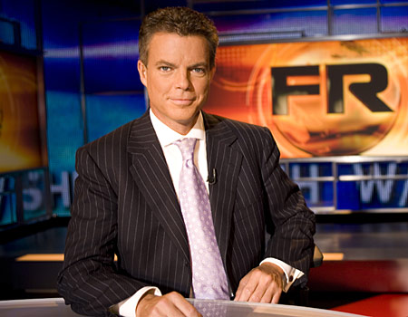 Tom Junod: Because They Hate Shepard Smith and Want Him to Fail