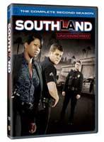 southland-tv-show-dvd.jpg