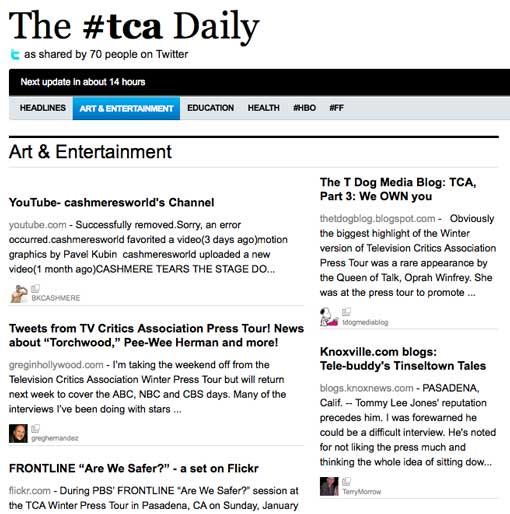 tca-daily.jpg