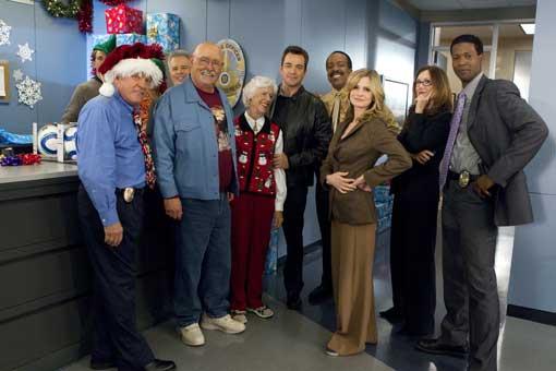 the-closer-christmas-2010.jpg