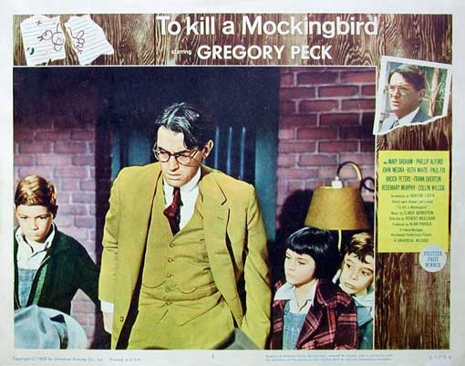 to-kill-a-mockingbird-lobby-card-kids.jpg