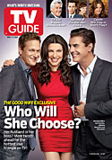 tv guide good wife cover.jpg.png