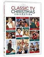 tv-christmas-episodes-dvd.jpg