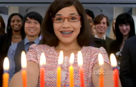 ugly betty ferrera.jpg