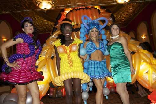 unpoppables-balloon-dresses.jpg