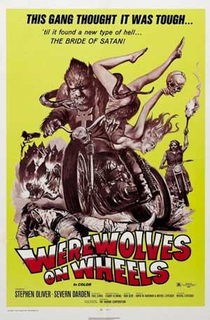 werewolves-on-wheels-amc.jpg